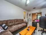 37247 Oak Lane - Photo 8