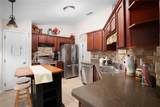 16059 56TH PLACE Road - Photo 15