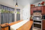 16059 56TH PLACE Road - Photo 16