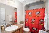 16059 56TH PLACE Road - Photo 19