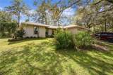 16059 56TH PLACE Road - Photo 2