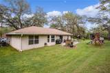 16059 56TH PLACE Road - Photo 3