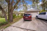 16059 56TH PLACE Road - Photo 5
