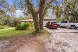 16059 56TH PLACE Road - Photo 6