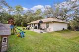 16059 56TH PLACE Road - Photo 7