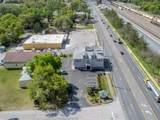 1102 Main Street - Photo 21