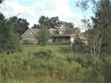 38750 Wild Mustang Road - Photo 1
