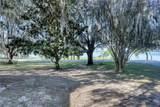 305 Lakeshore Drive - Photo 43