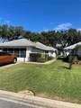 6531 Wilander Street - Photo 1