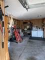 6531 Wilander Street - Photo 5