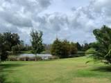 4298 Springdale Path - Photo 3