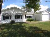 243 Willow Brook Drive - Photo 1