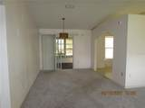 243 Willow Brook Drive - Photo 3