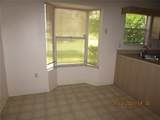 243 Willow Brook Drive - Photo 5