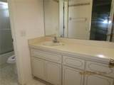 243 Willow Brook Drive - Photo 6