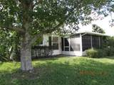 243 Willow Brook Drive - Photo 9