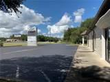 15405 Highway 441 - Photo 5