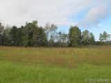13700 Highway 441 - Photo 2