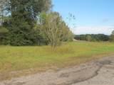 13700 Highway 441 - Photo 4