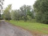 13700 Highway 441 - Photo 5