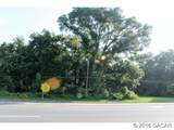 000 Highway 441 - Photo 7