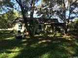 3711 Hawthorne Road - Photo 4