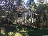 3711 Hawthorne Road - Photo 8