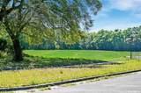 0000 Cemetery Road - Photo 12
