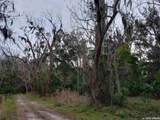 123 Red Bird Lane - Photo 19