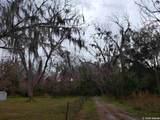 123 Red Bird Lane - Photo 20