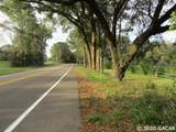 TBD April Boulevard - Photo 15