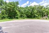 20018 22nd Road - Photo 9