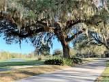 11001 Creek Drive - Photo 10