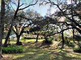 11001 Creek Drive - Photo 12