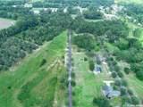 00 County Road 342 - Photo 6