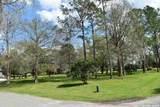 11015 Creek Drive - Photo 2