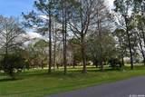11015 Creek Drive - Photo 6