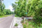 9631 County Road 1469 - Photo 17