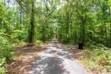 9631 County Road 1469 - Photo 18