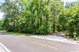 9631 County Road 1469 - Photo 26