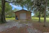 3720 Highway 55A - Photo 20