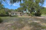 3720 Highway 55A - Photo 3