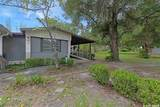 3720 Highway 55A - Photo 6