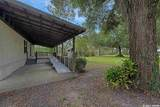 3720 Highway 55A - Photo 7