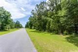 TBD 148th Lane - Photo 4