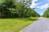 TBD 148th Lane - Photo 6