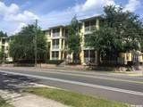 2269 16th Terrace - Photo 1