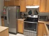 2269 16th Terrace - Photo 6