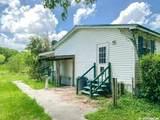 3018 County Road 125 - Photo 3