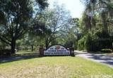 3617 Parkview Drive - Photo 7